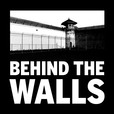 Behind the Walls show