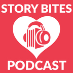 The Story Bites Podcast show
