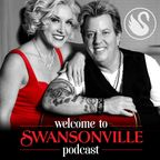 Welcome to Swansonville Podcast show