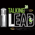 Talking Lead Podcast show