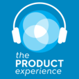 The Product Experience – Mind the Product show