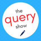 The Query Show show