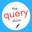 The Query Show show