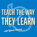 Teach The Way They Learn show
