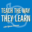 Teach The Way They Learn show