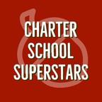 Charter School Superstars show