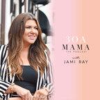 30A Mama Podcast show