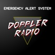 Doppler Radio show