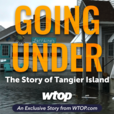 Going Under: The Story of Tangier Island show