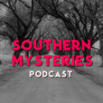 Southern Mysteries Podcast show