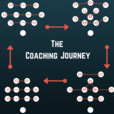 The Coaching Journey show