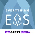 Everything EOS show