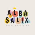 Alba Salix, Royal Physician / The Axe & Crown show