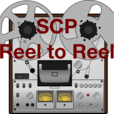 SCP Reel to Reel show