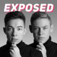 Exposed with Motoki Maxted & Emmett Barnes show