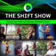 The SHIFT Show show