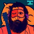 Wake & Jake show