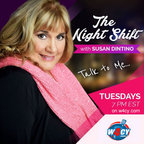 The Night Shift show