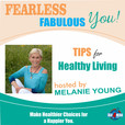 Fearless Fabulous You TIPS show