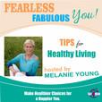 Fearless Fabulous You TIPS show
