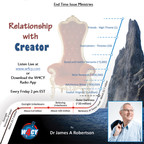 Relationship with Creator show
