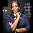 NSV Online Radio show