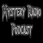 Mystery Radio Podcast show