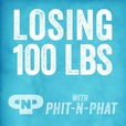 Losing 100 Pounds with Phit-n-Phat show