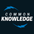 Common Knowledge: A Magic: The Gathering Podcast show