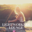 Lightworkers Lounge show