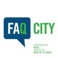 FAQ City show