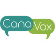 CanaVox show