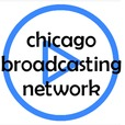 Chicago Broadcasting Network show