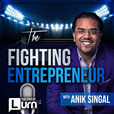 The Fighting Entrepreneur show