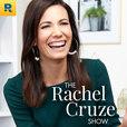 The Rachel Cruze Show show