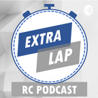 Extra Lap RC  show