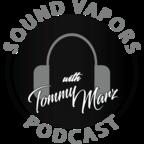 Sound Vapors Podcast show