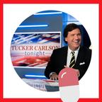 Tucker Carlson Tonight Podcast show