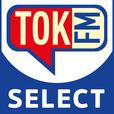 TOK FM Select show