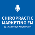 Chiropractic Marketing show