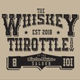 The Whiskey Throttle Show show
