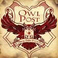 Owl Post: A Harry Potter Podcast show