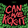 Can We Kick It? with CJay and Paress show