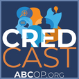ABC CredCast show