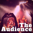The Audience show