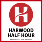 Harwood Half Hour show
