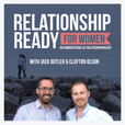 Relationship Ready show