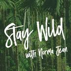 Stay Wild show