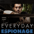 Everyday Espionage Podcast show