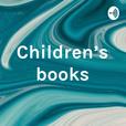 Children's books show